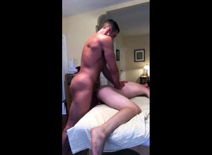 2 queer brothers ravage each other in..