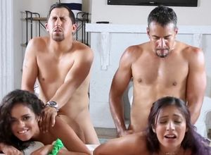 films daughters-in-law porno casting